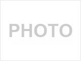 Фото  1 Чорнозем одеський високогумусних 951752